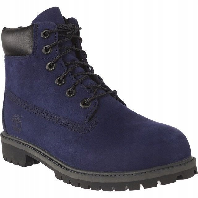 Timberland 6 IN PREMIUM WP BOOT A1MMR r.36