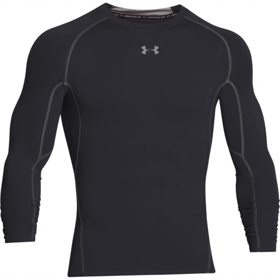 UNDER ARMOUR koszulka rashguard Compression #XL