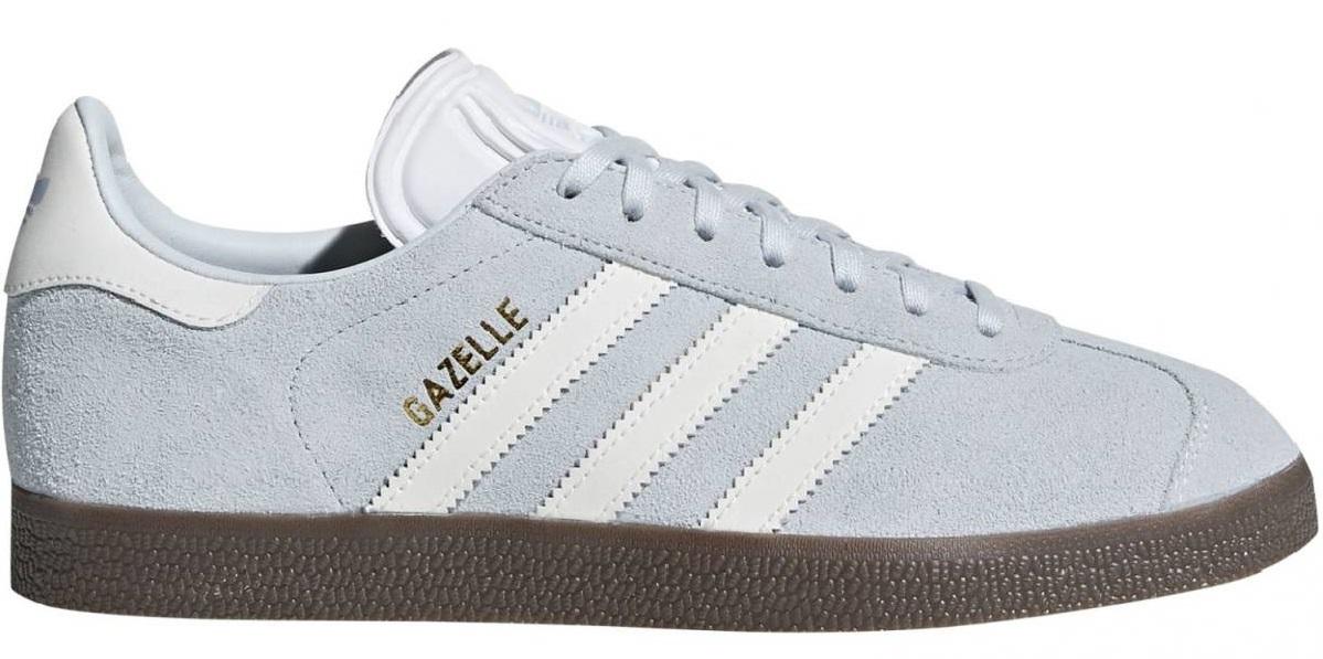 Buty damskie adidas Gazelle CQ2178 40 7223849050