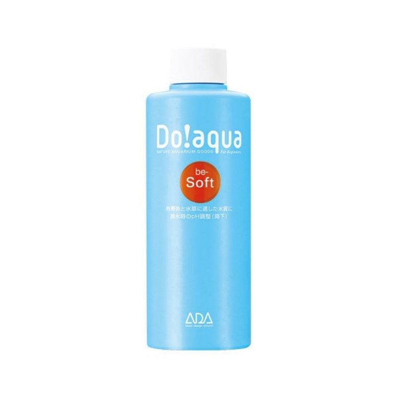 ADA Be Soft 200ml