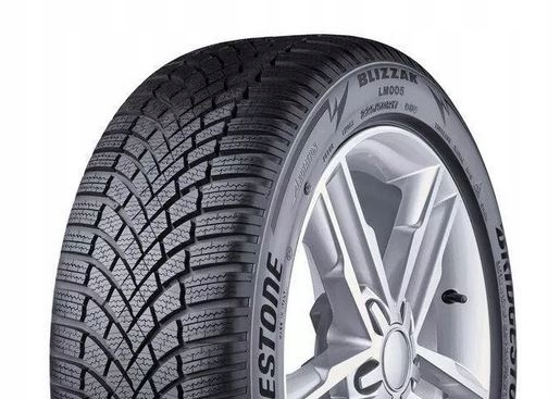 4x Nexen 225/70R15 112/110R ROADIAN CT8