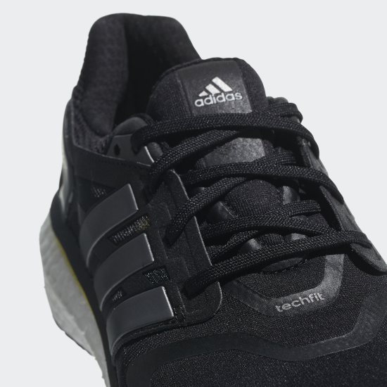 Großhandel new product 2fc56 22127 adidas buty energy boost g64392 46  billig