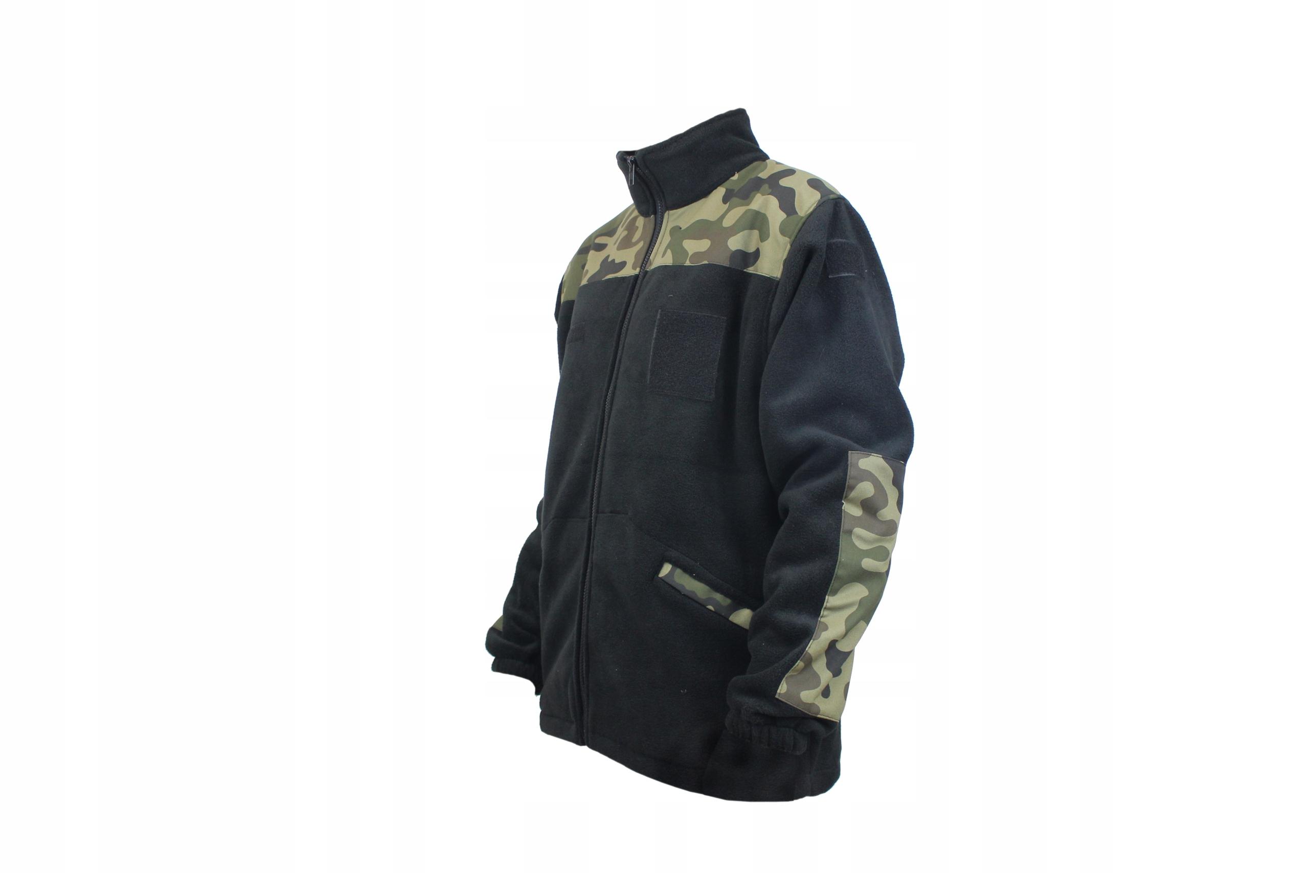 Bluza Damska Z Kapturem Adidas Czarno Biała Oryginał Demobil