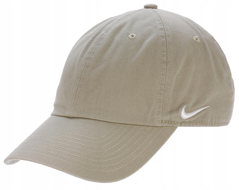 czapka z daszkiem Nike Heritage86 -