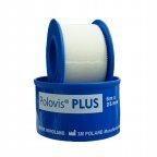 PLASTER VISCOPLAST POLOVIS Plus 5m x 25mm