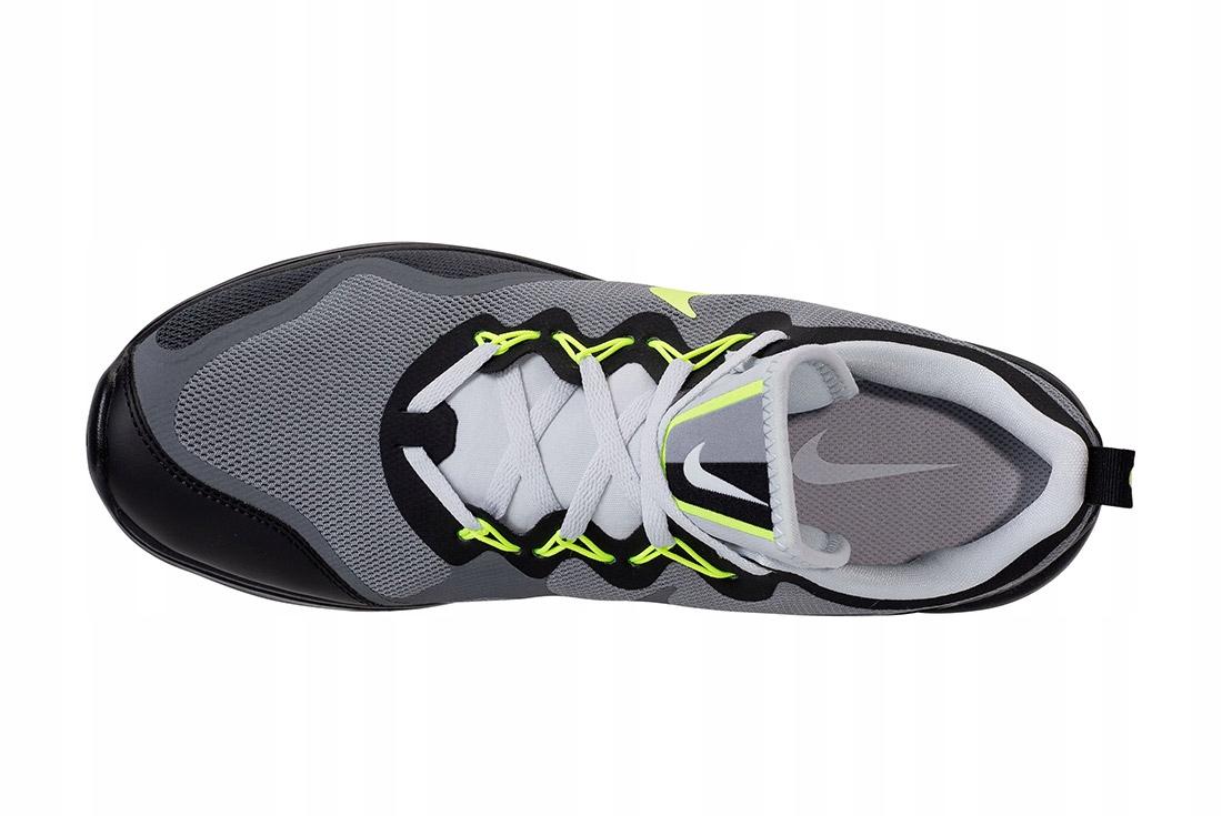 Nike Air Max Fury 90 Nightgazer 1 270 NOWE r.47,5