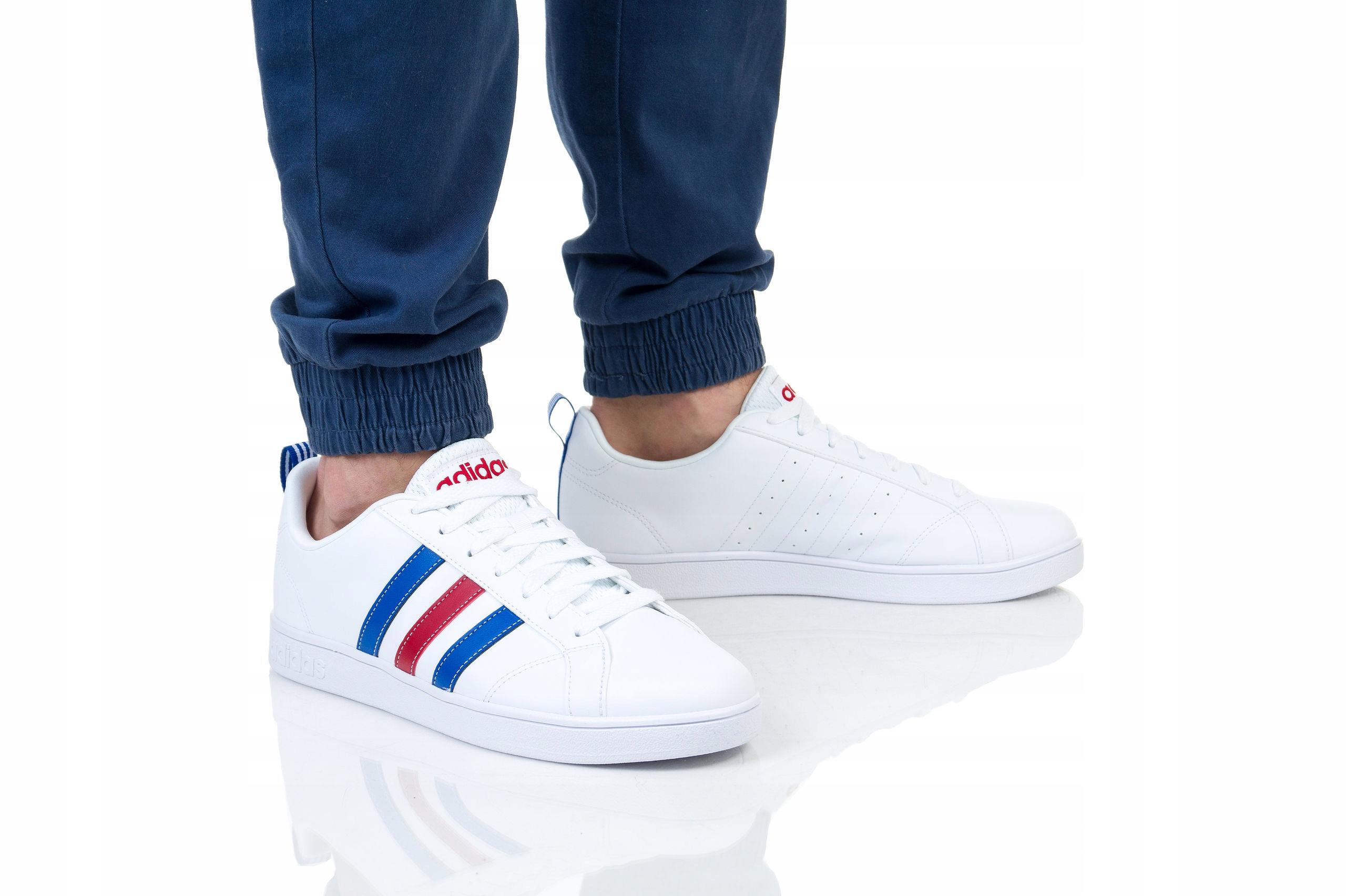 Buty Adidas Nmd R1 Damskie 20823 704 Rózowe