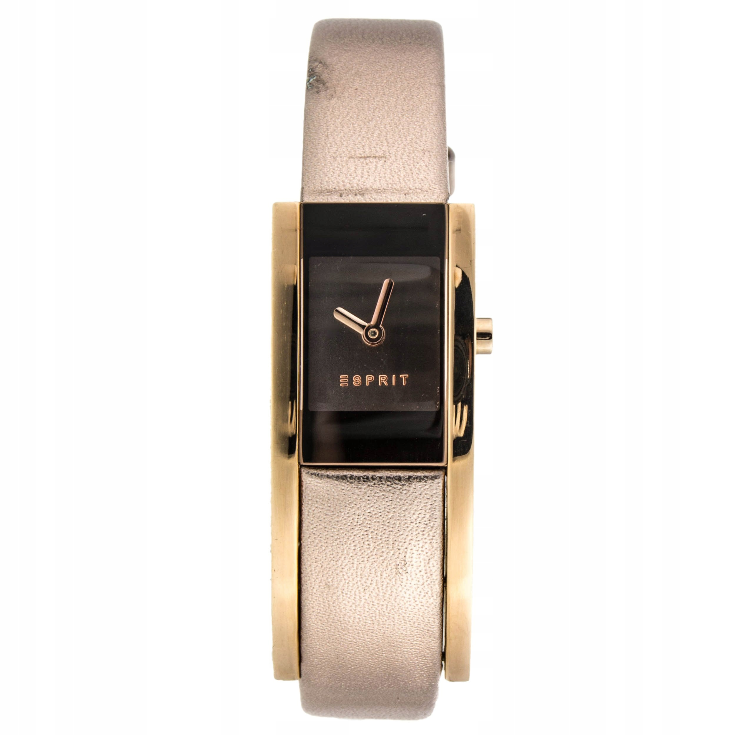 Zegarek ESPRIT ES107352002