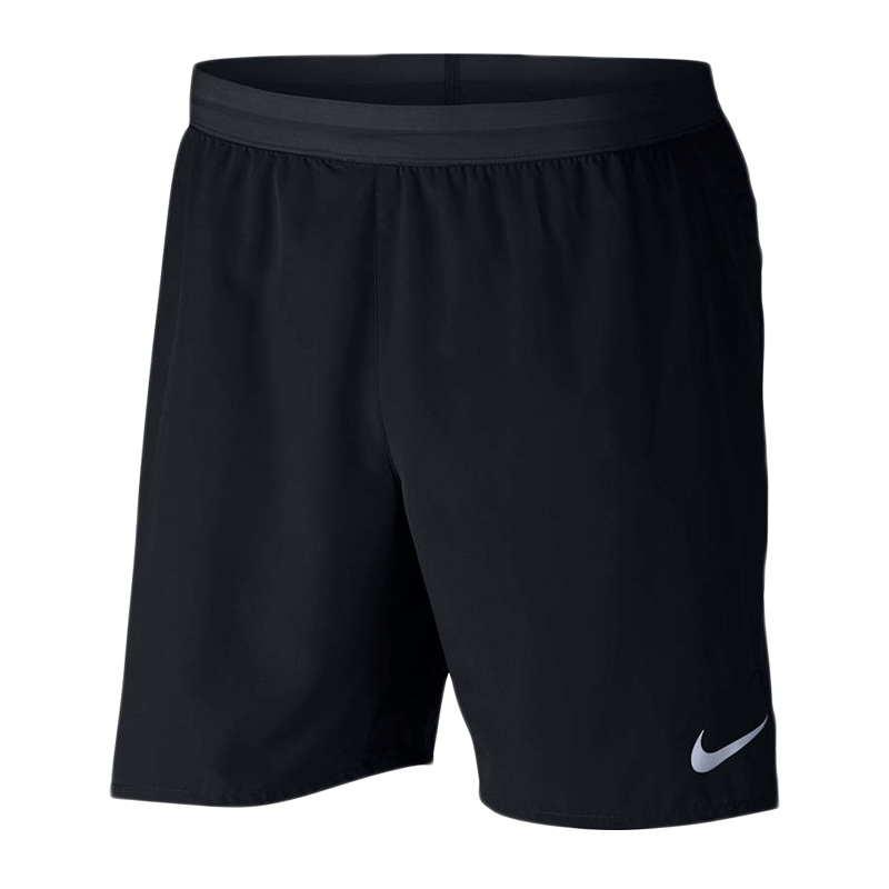 NIKE 7 FLEX STRIDE RUN SHORT 010 S:173 cm