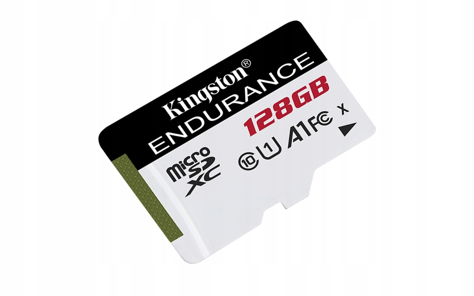 Karta microSD 128GB Endurance 95/45MB/s C10 A1 UHS