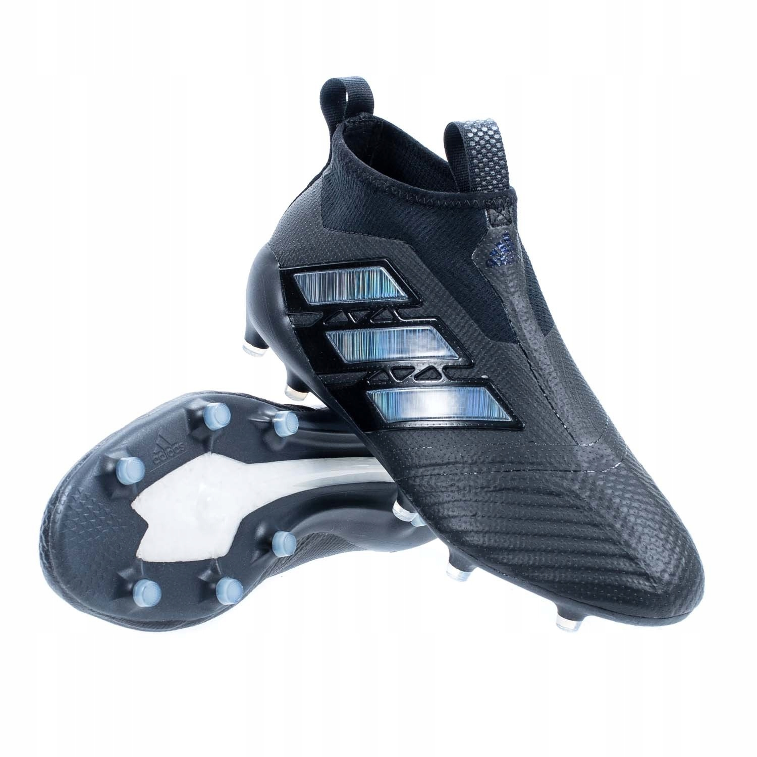 finest selection 1f809 470c1 adidas ACE 17+ Purecontrol FG S77166 r.42 - 7765163871 ...