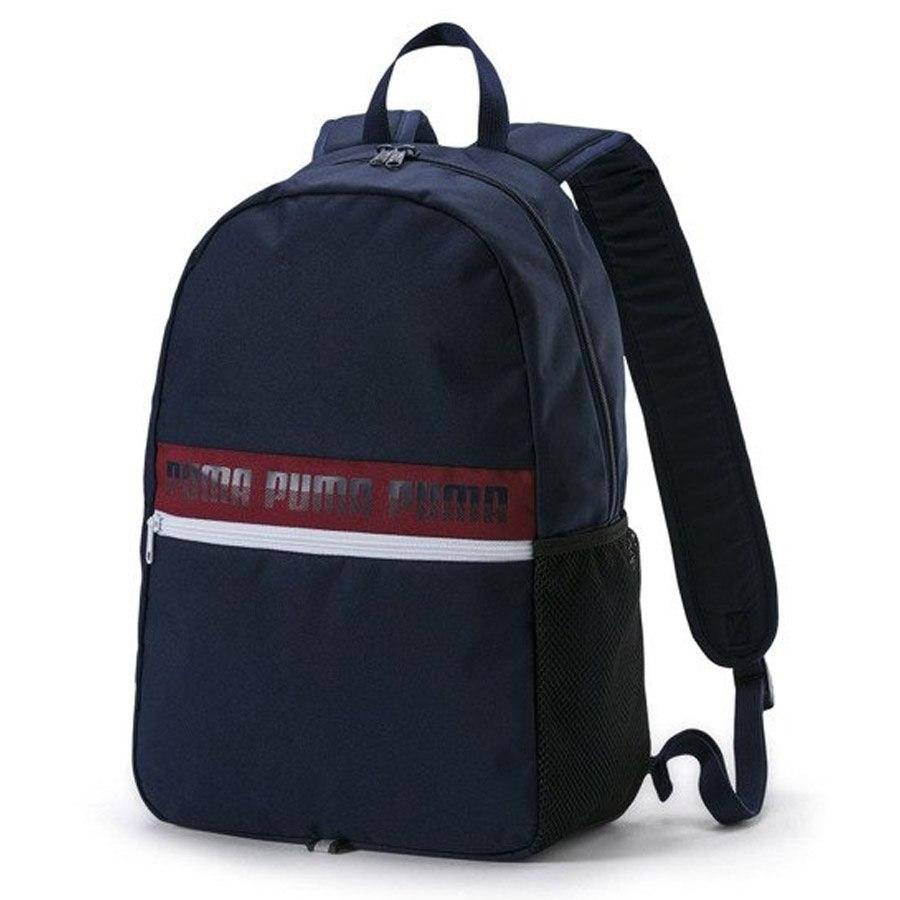 Plecak Puma Phase Backpack II 075592 02