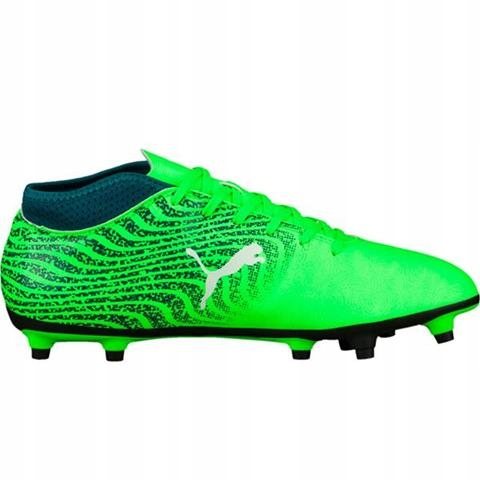 Buty piłkarskie Puma One 18.4 FG size 43