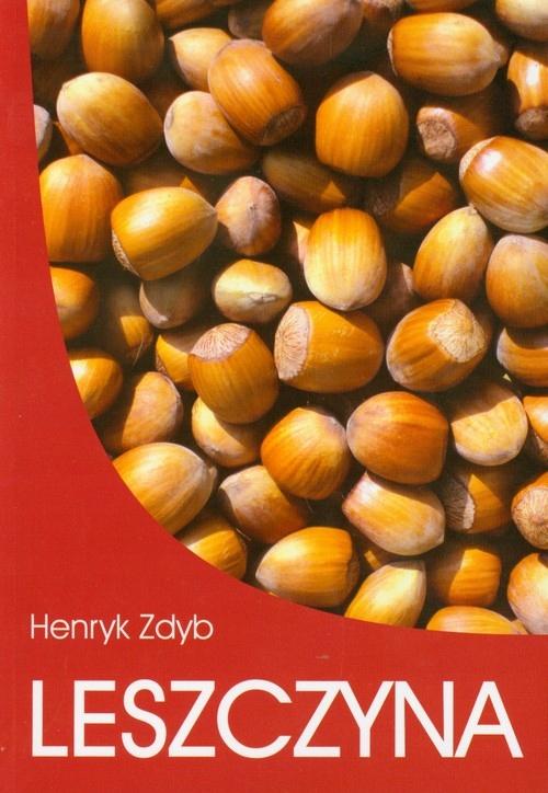 Leszczyna Henryk Zdyb