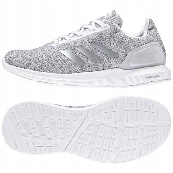 Buty damskie biegowe Adidas Cosmic 2.0 W 39 1/3