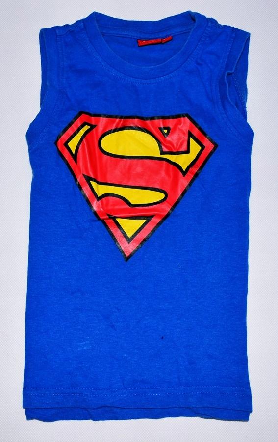 5600-66 ...SUPERMAN... m#b TOP SUPERBOHATER r.98
