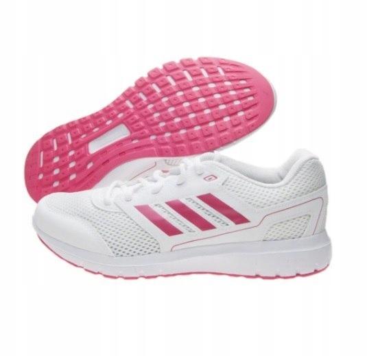 Adidas, Buty damskie, Duramo Lite 2.0 CG4052, rozmiar 38 23
