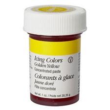 Wilton - Golden Yellow barwnik spożywczy złoto-żół