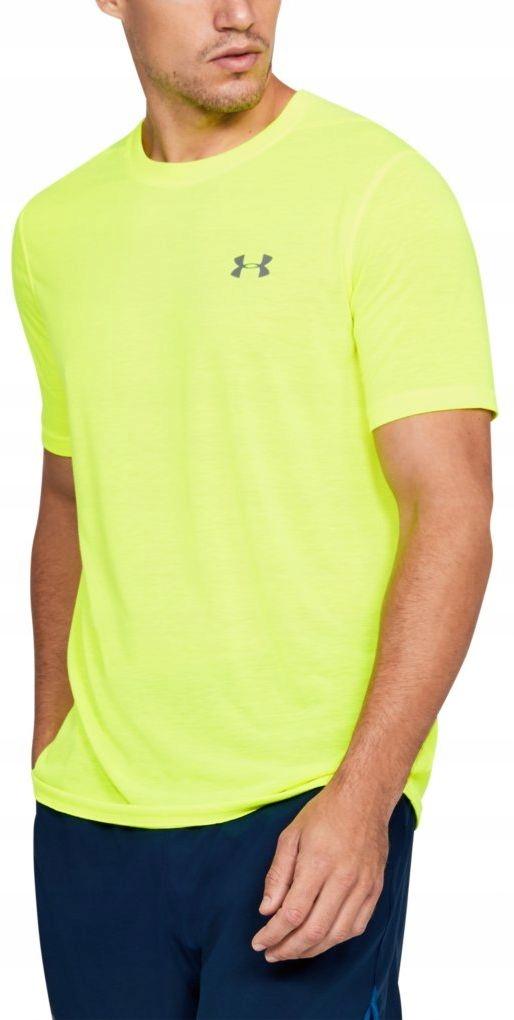 Koszulka męska Under Armour T-shirt