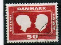 Dania, M 455, Cz. Słania