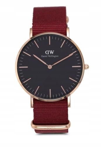 Zegarek Daniel Wellington Roselyn 36mm Nowy