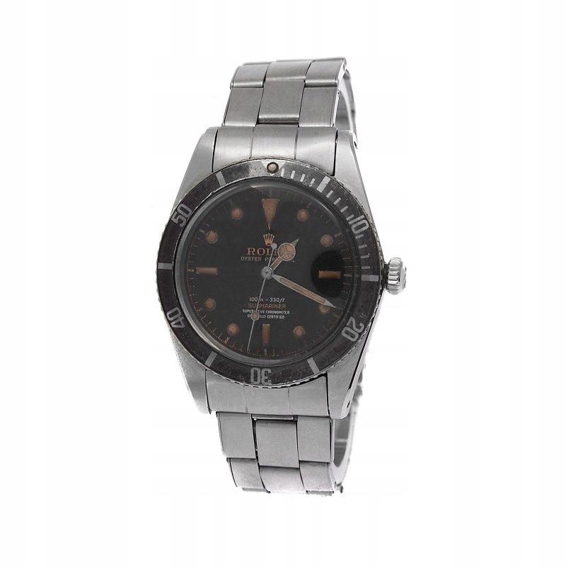 Rolex 5508 4 liner WATCHWORLD_PL
