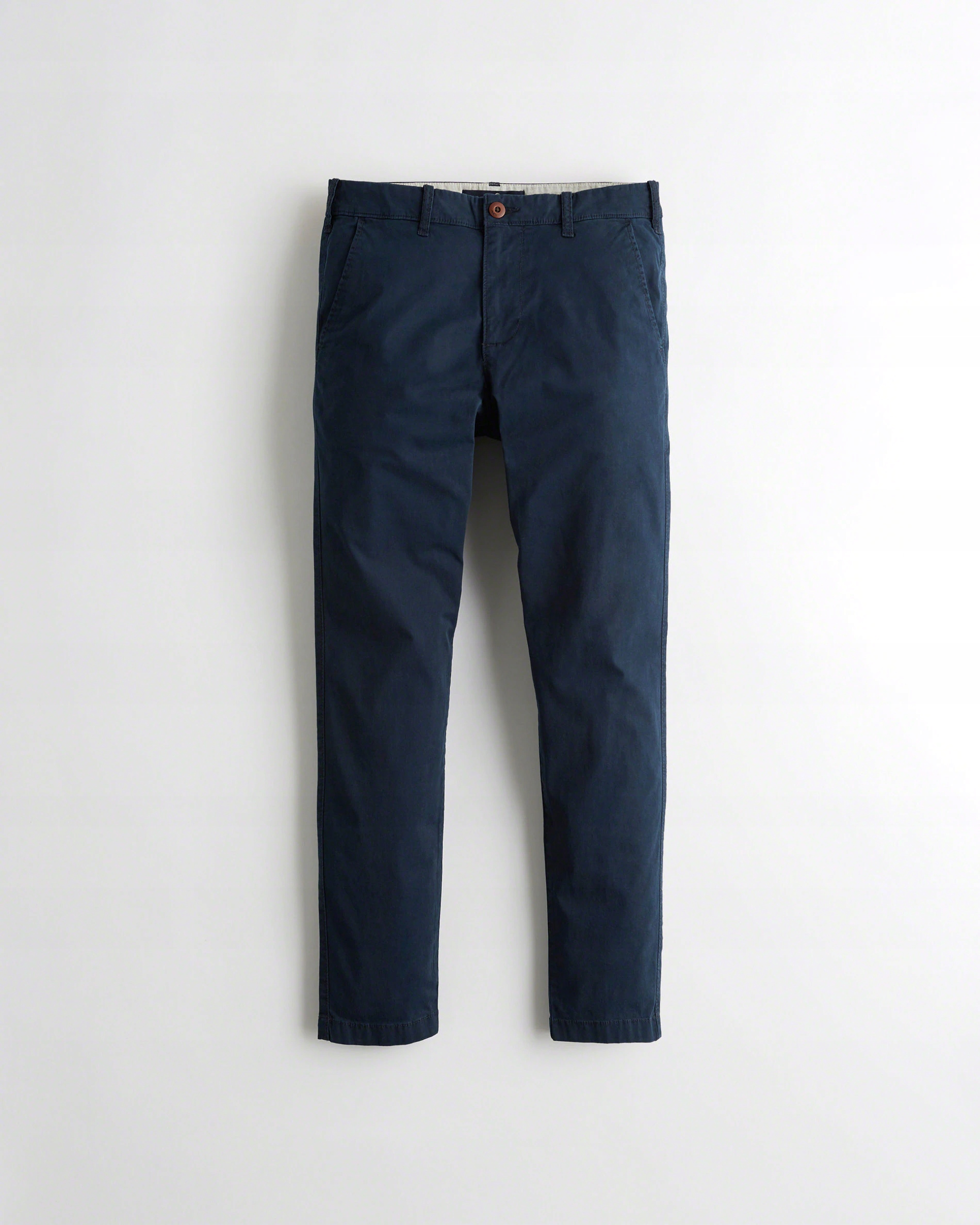 Hollister Co. by Abercrombie Skinny Chino (34x32)