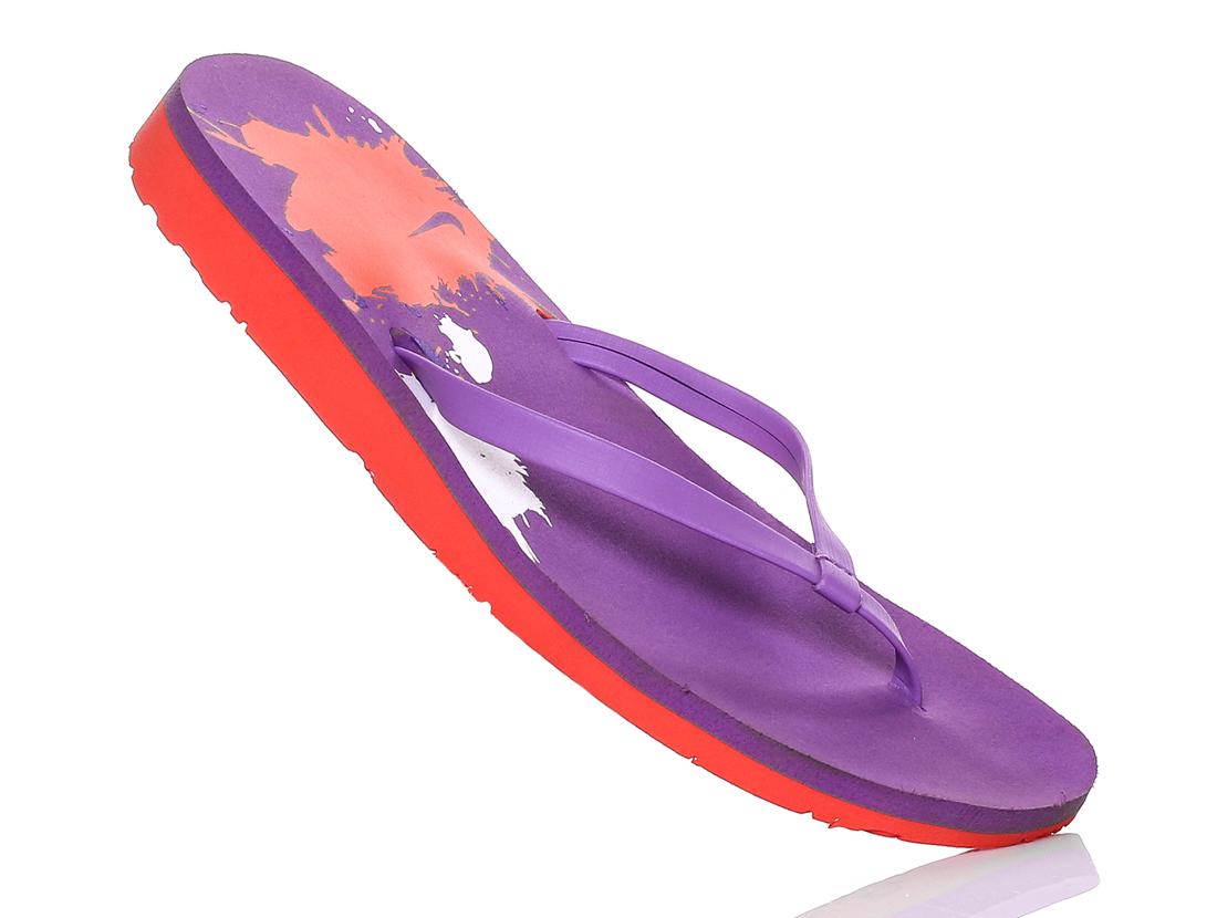 Japonki damskie Nike Celso Girl 386865-551