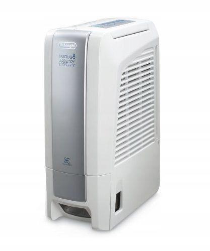 Osuszacz powietrza DeLonghi DNC65