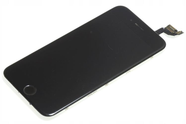 ORYGINALNY DOTYK WYŚWIETLACZ LCD APPLE iPHONE 6S