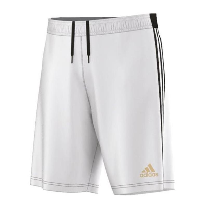 adidas UFB Training Shorts 845 Rozmiar M!