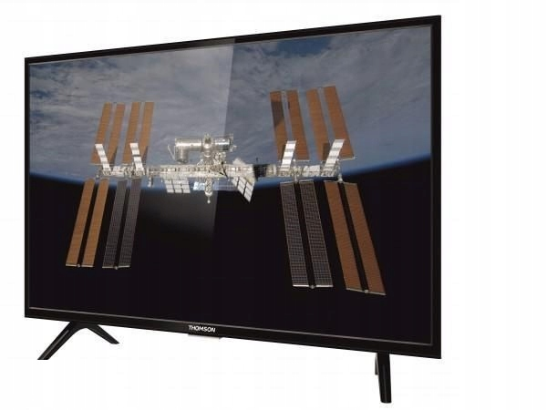 "TV THOMSON 40""40FB5426 FULL HD WIFI SMART TV"