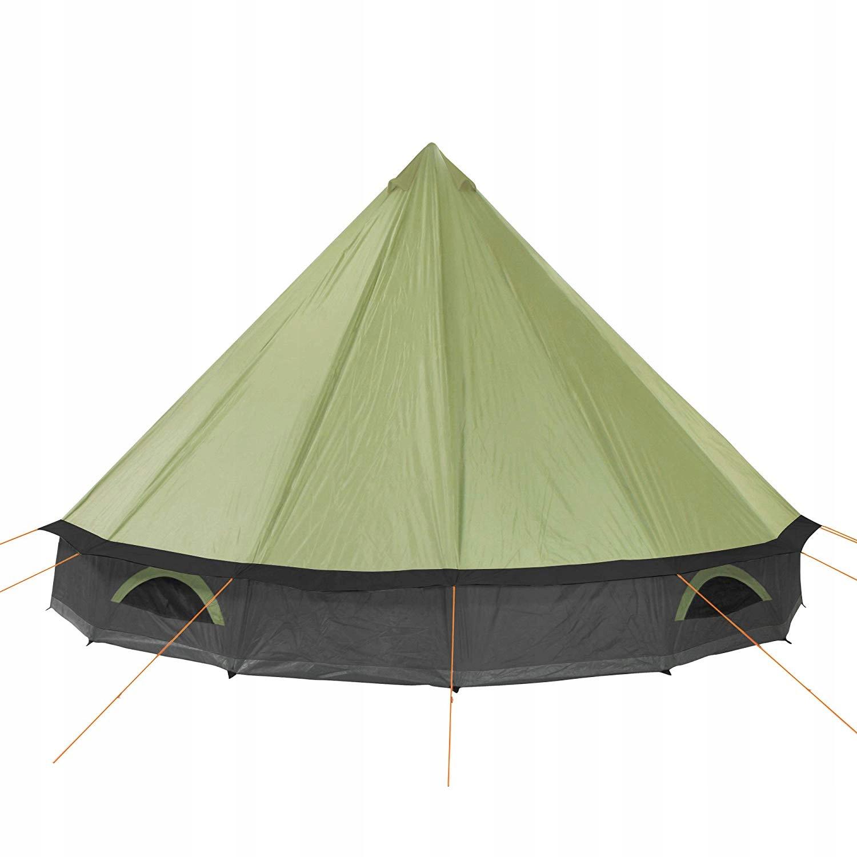 10T Outdoor Equipment NAMIOT S3375