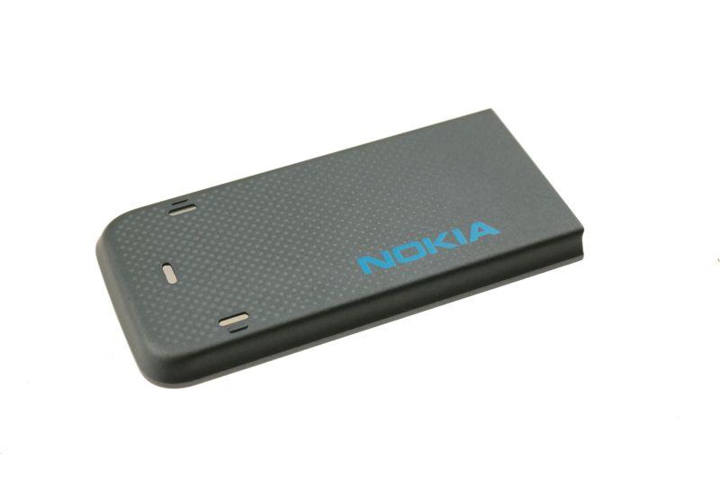 NOWA ORYG. Obudowa Klapka Baterii NOKIA 5310