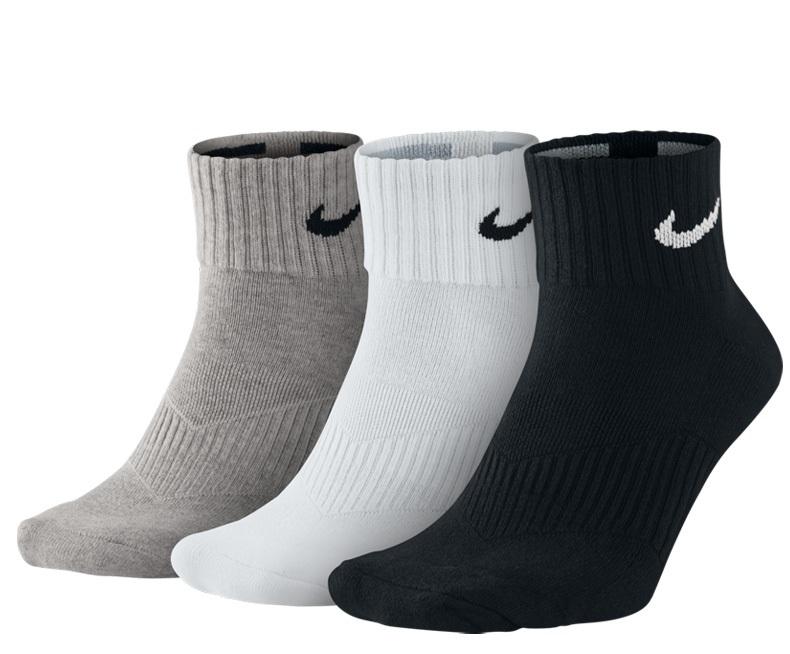 Skarpety Nike R. 34-38