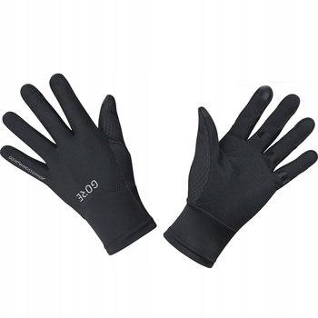 GORE WINDSTOPPER Gloves 100115 RĘKAWICZKI BLACK L