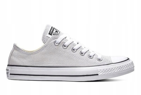 Converse Chuck Taylor All Star Low Top Mouse 44,5