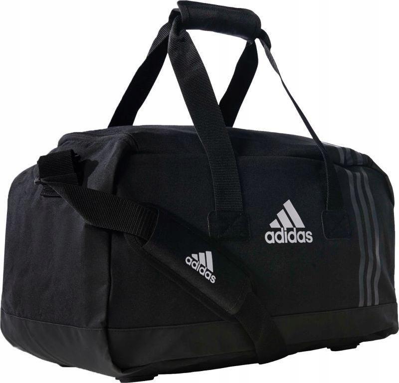 Adidas Torba sportowa Tiro Team Bag Small 30 Adida