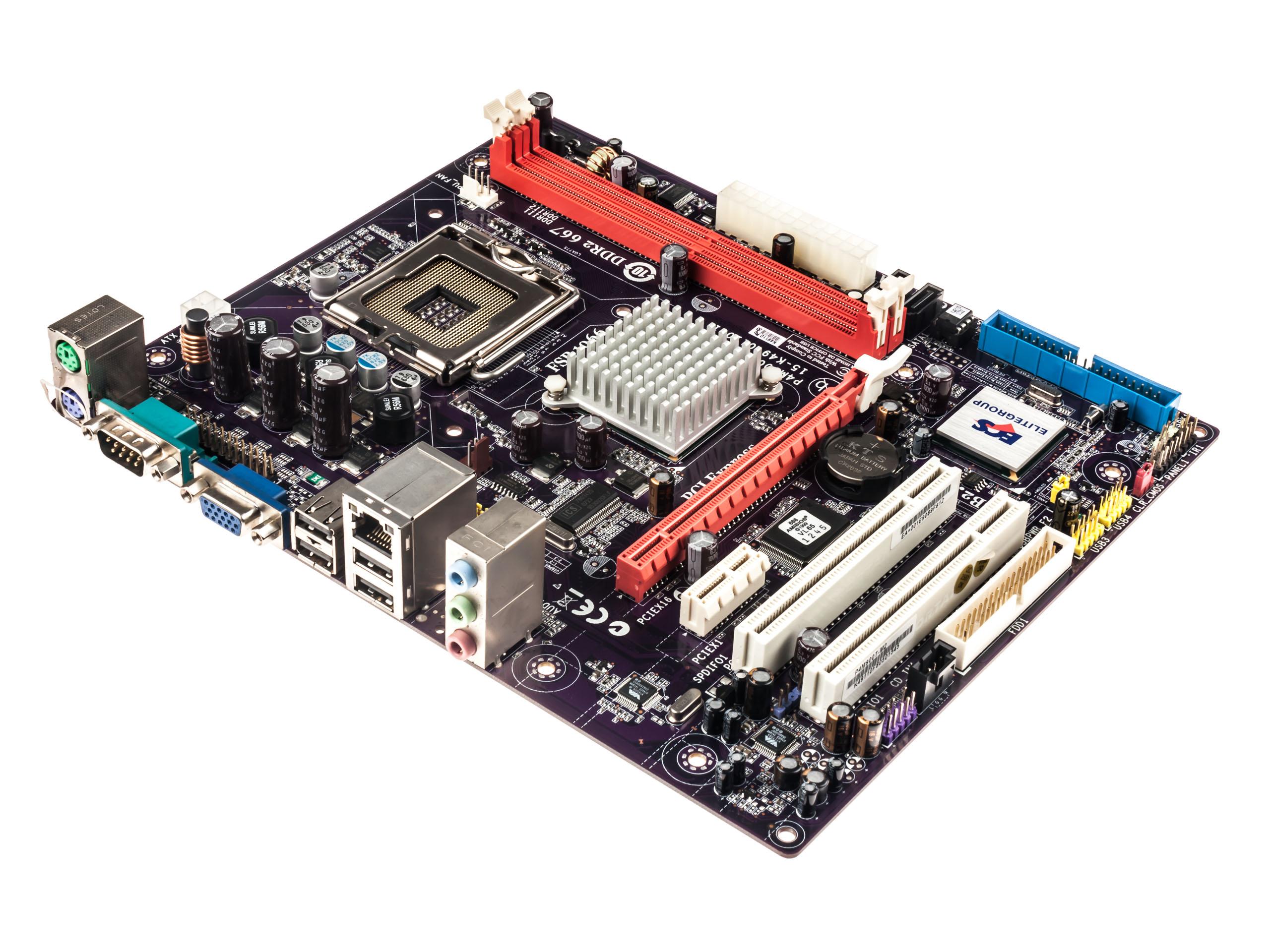P4M900T-M2 VGA DESCARGAR CONTROLADOR