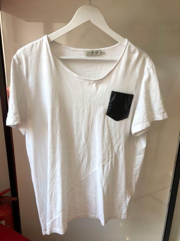 Tshirt Calvin Klein XL nowy