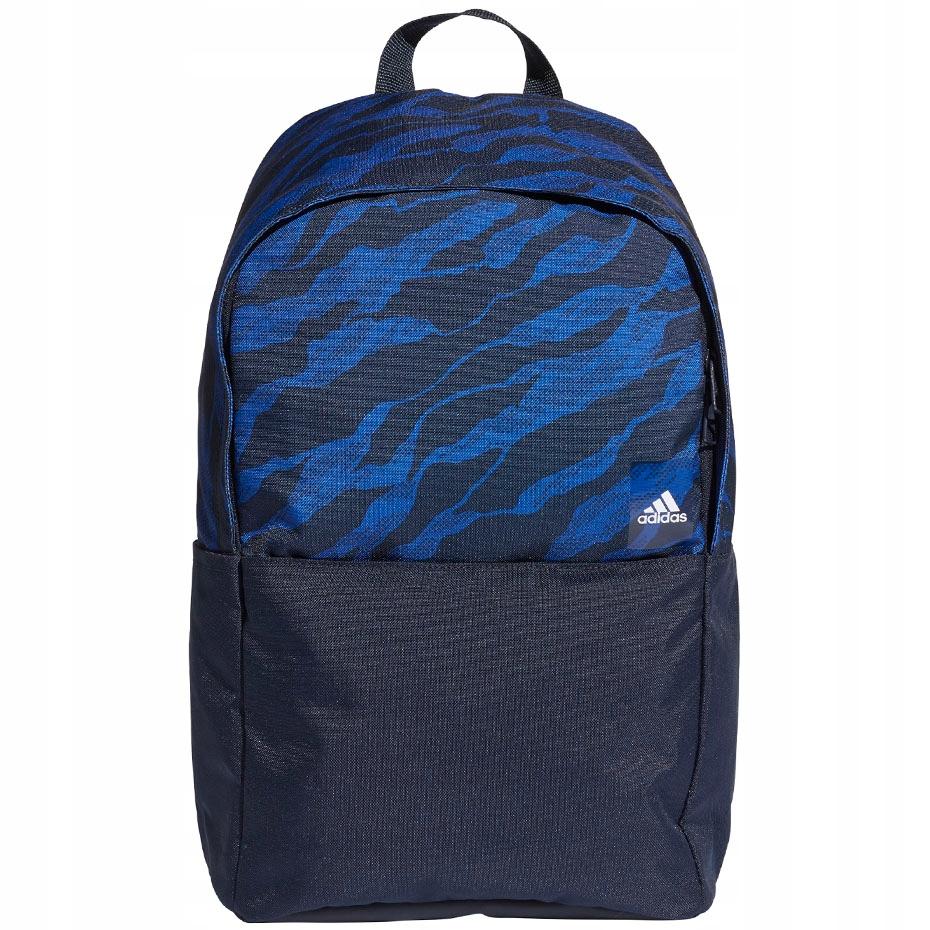Plecak adidas Classic BP Basic G CY7016