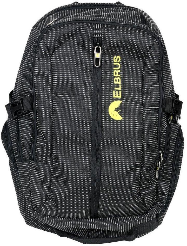 ELBRUS plecak sportowy miejski UDINE 30L