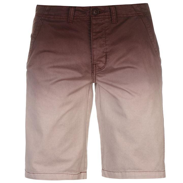 PIERRE CARDIN męskie krótkie spodnie spodenki M