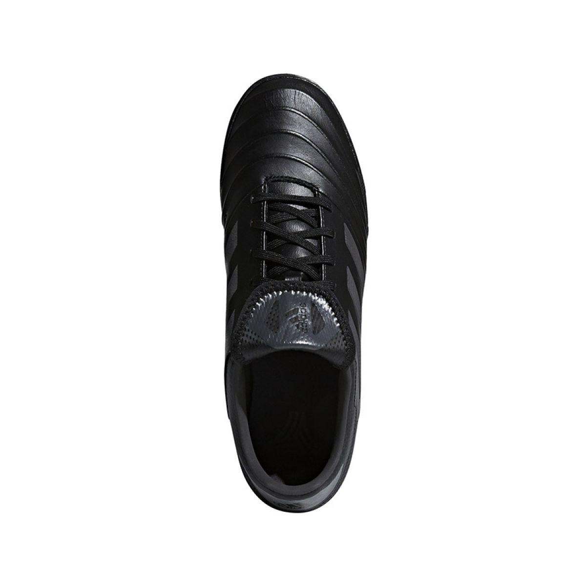 Buty piłkarskie adidas Copa Tango 18 CP9023 44 7366677107