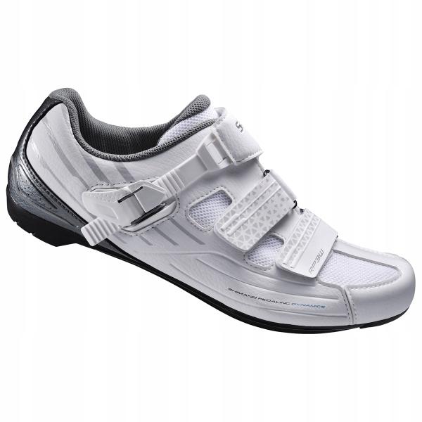 Buty szosowe Shimano SH-RP300 damskie białe EU 38
