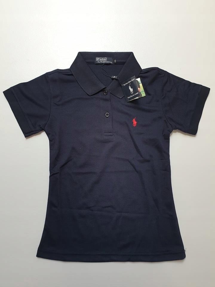 Koszulka Polo Ralph Lauren rozm S - NOWA