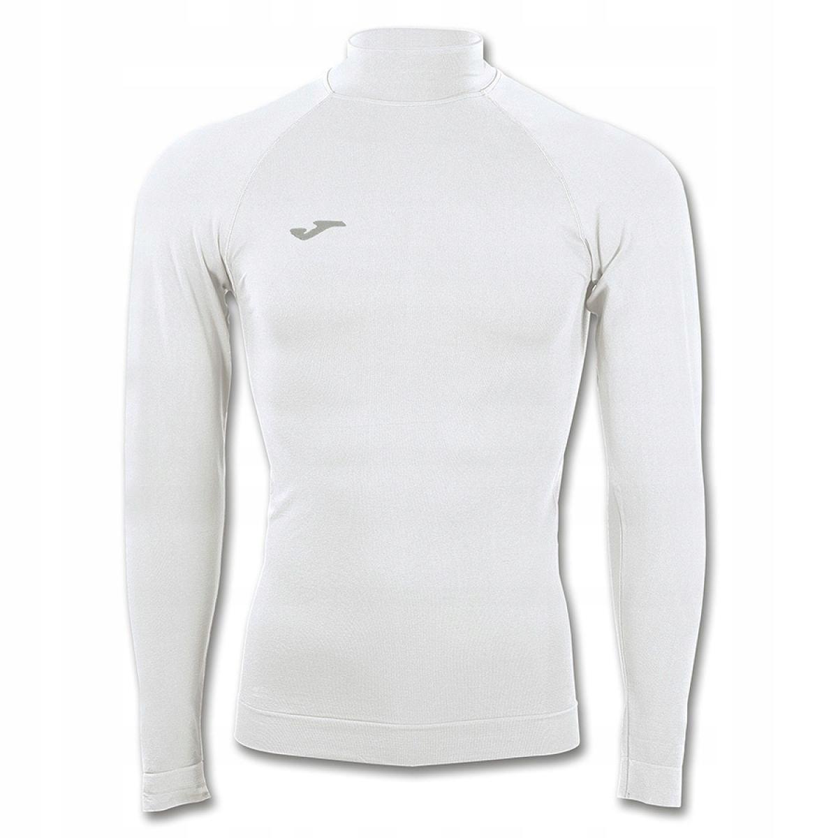 Koszulka Joma Brama Classic 3477.55.100S L/XL