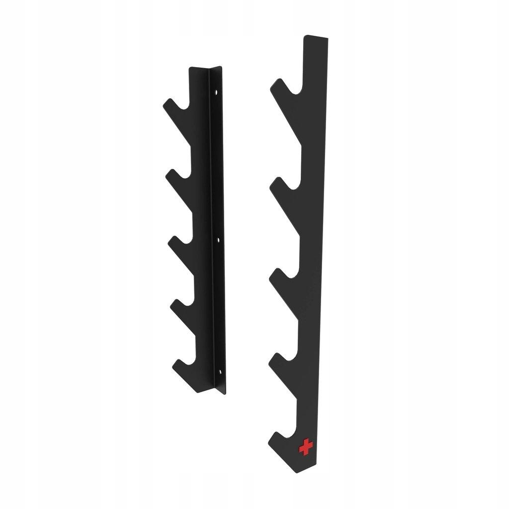 Stojak wieszak na sztangi Bars Storage Thorn+FIT