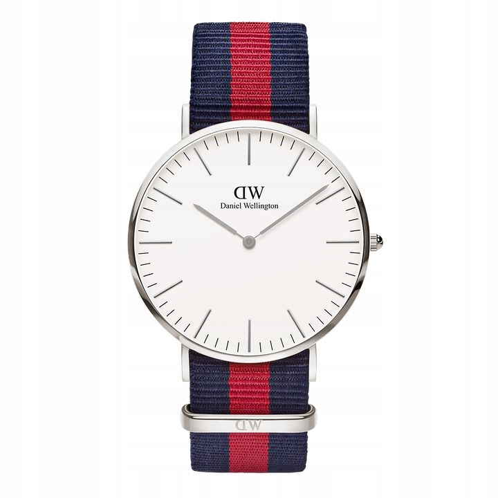 Zegarek Daniel Wellington Classic Oxford