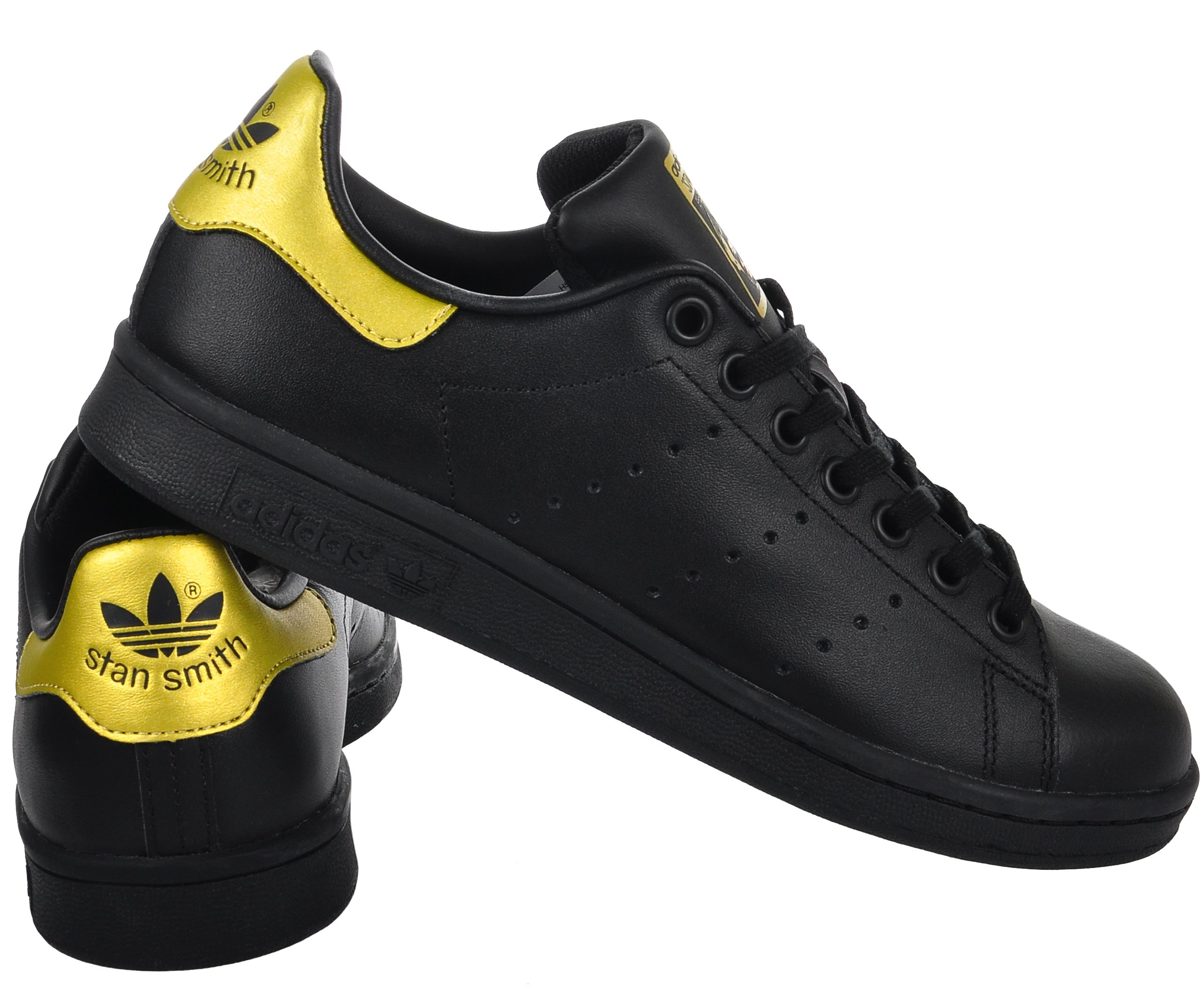 Buty Damskie ADIDAS STAN SMITH J BB0208 r.36 23